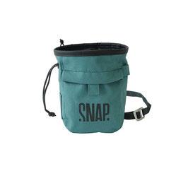 SNAP / Chalk Pocket Scratch