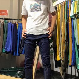 NIHIL / Alphane Jeans (Men's)