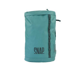 Snap  Back Pack 18
