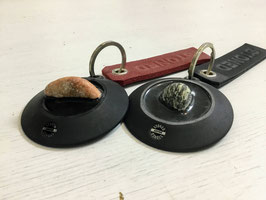 Stoned Key chain