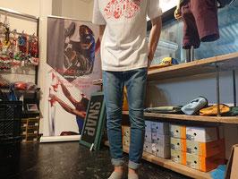 NIHIL / Alphane Jeans (BD)