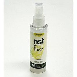 NST(エヌスティー) フレッシュ