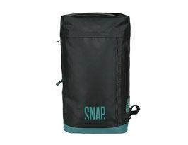 Snap  Back Pack 23