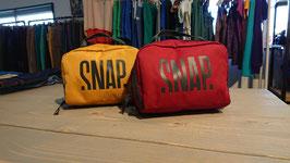 Snap Dopp Kit ドープキット