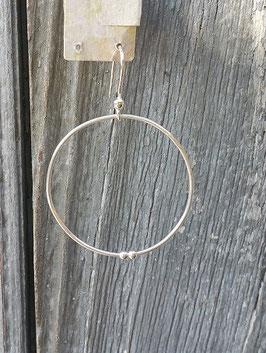 Apprêts SABRINA pour bijoux tressés , Macramé , tissage , rond ,demi-rond, carré,  triangle ....