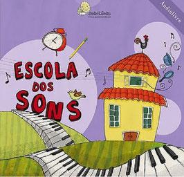 Escola dos sons