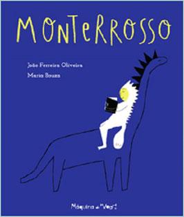 Monterrosso