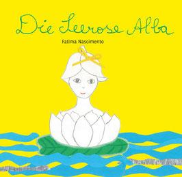 Die Seerose Alba