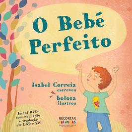 O Bebé Perfeito