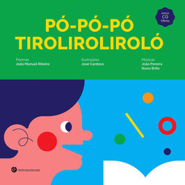 Pó-pó-pó tiroliroliroló