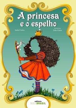 A princesa e o espelho