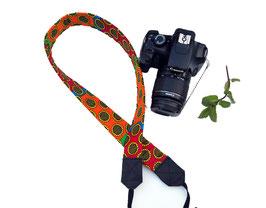 Cinta càmera Tere