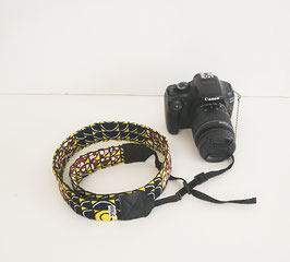 Cinta càmera Albert