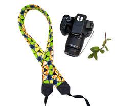 Cinta càmera Anna