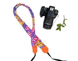 Cinta càmera primavera