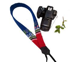 Cinta càmera Yamado
