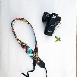 Cinta càmera Lubumbashi