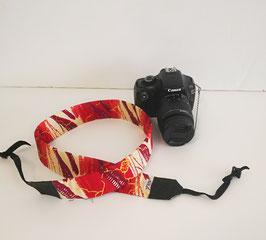Cinta càmera Marbre