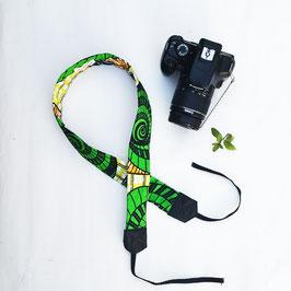 Cinta càmera Caragol
