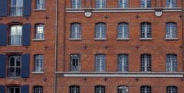 Alte Abtsmühle, Lüneburg