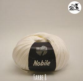 Nobile Fb. 8
