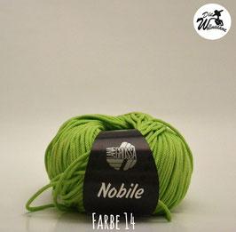 Nobile Fb. 14