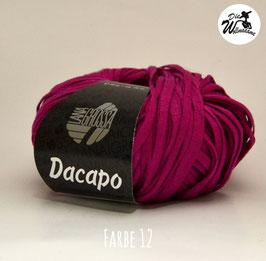 Dacapo Fb. 12