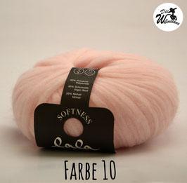 Lala Berlin Softness - Farbe 10