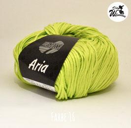Aria Fb. 16