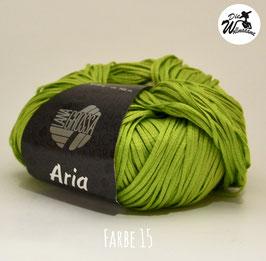 Aria Fb. 15