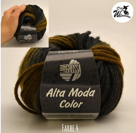 Alta Moda Color - Farbe 4