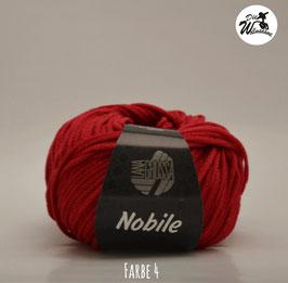 Nobile Fb. 4