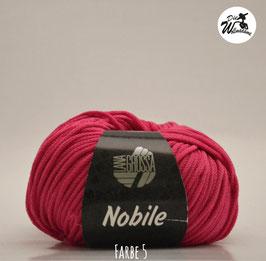 Nobile Fb. 5