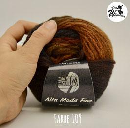 Alta Moda Fine Degrade Fb. 109