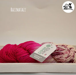 Sprout 062019 Razzmatazz