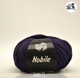 Nobile Fb. 21