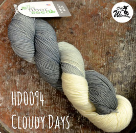 Sprout Hd0094 - Cloudy Days
