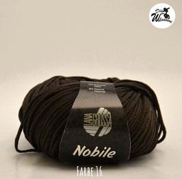 Nobile Fb. 16