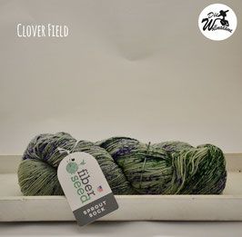 Sprout 0519 - Clover Field