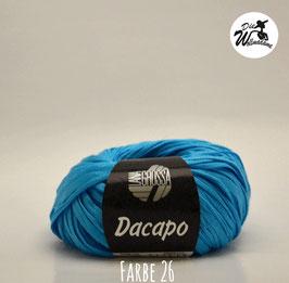 Dacapo Fb. 26