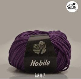 Nobile Fb. 2