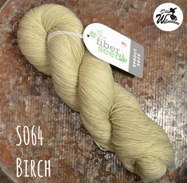 Sprout S064 Birch