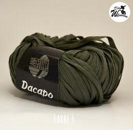 Dacapo Fb. 4