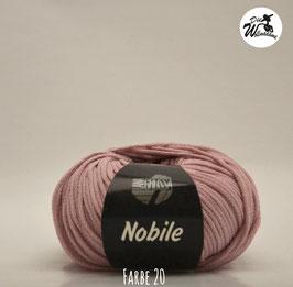 Nobile Fb. 20