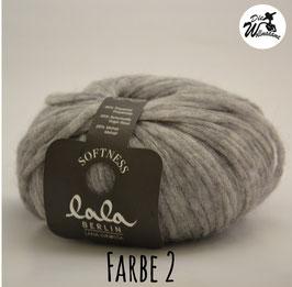 Lala Berlin Softness - Farbe 2