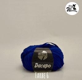 Dacapo Fb. 6