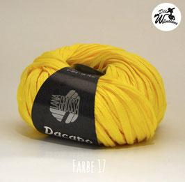 Dacapo Fb. 17