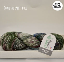 Sprout 042019 - Down the rabbit hole