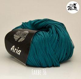 Aria Fb. 36