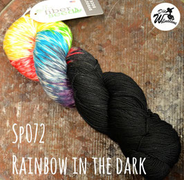Sprout SP072 Rainbow in the dark